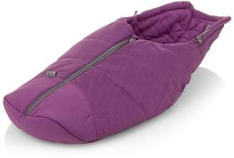 Britax USA Affinity Cozy Toes