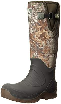 Kamik Men's Trailman Hunting Shoes