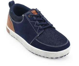 UNIONBAY Brinkley Boys' Sneakers
