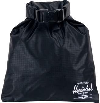 Herschel Supply Dry Bag