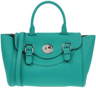 Hill & Friends Handbags