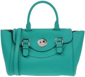 Hill & Friends Handbags - Item 45399291AS