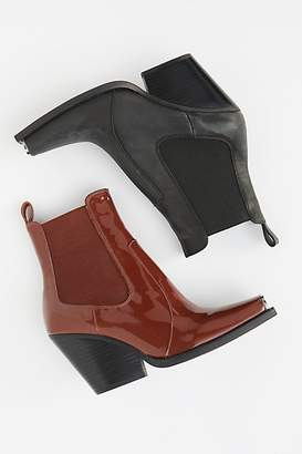 Jeffrey Campbell Surrey Chelsea Boot