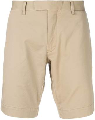 Polo Ralph Lauren straight-leg shorts