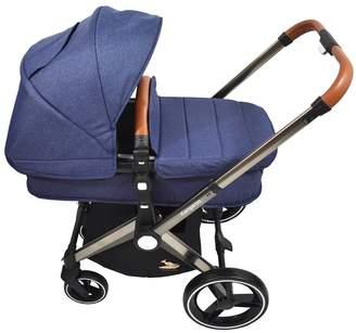 Venice Child Kangaroo Stroller
