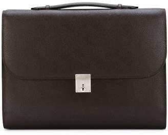 Valextra 'Triennale' briefcase