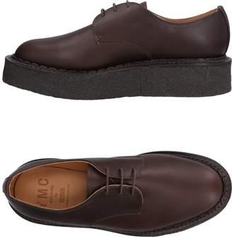 YMC Lace-up shoes