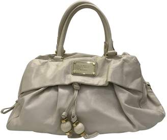 Marc by Marc Jacobs Leather handbag