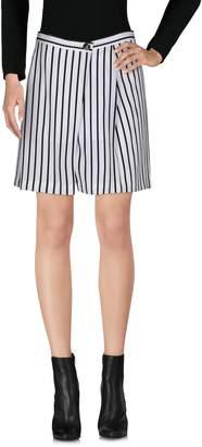 Alexander McQueen McQ Mini skirts