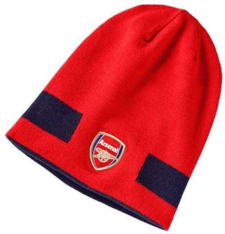 Puma 2016-2017 Arsenal Performance Beanie