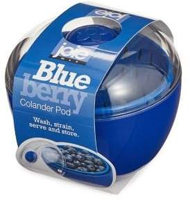 Joie MSC Blueberry Colander Pod