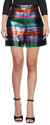 DELPOZO Shorts