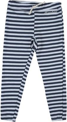 Shoeshine Casual pants - Item 13134900IF