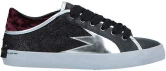 Crime London Low-tops & sneakers - Item 11669212SV