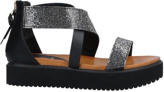 Braccialini Sandals - Item 11562143IH