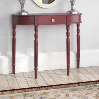 Andover Mills Kauffman Console Table