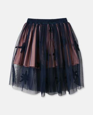 Stella McCartney amalie starfish skirt