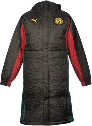 Puma X DAILY PAPER Down jackets - Item 41812248ER