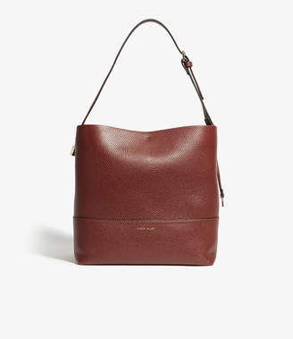 Karen Millen Medium Bucket Bag