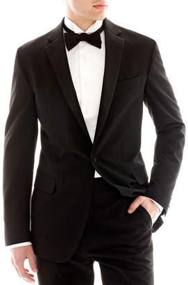 Jf J.Ferrar JF Tuxedo Jacket - Slim