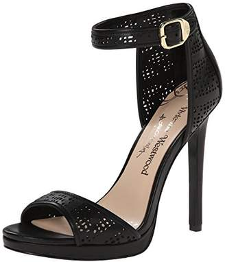 Vivienne Westwood Women's Charlize Dress Sandal
