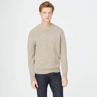 Club Monaco Jaxon Merino Wool Sweater