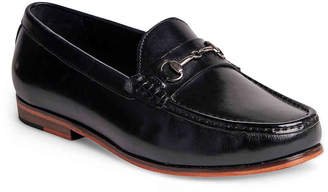 Anthony Logistics For Men Veer Filmore Loafer - Men's