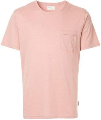 Oliver Spencer Warren envelope T-shirt