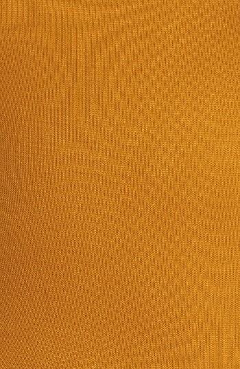 Women's Leith Stretch Knit Midi Dress 2