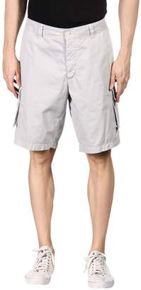 Emporio Armani Beach shorts and pants