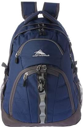 High Sierra Access II Backpack Backpack Bags