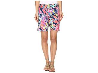 58a60e13ffd Lilly Pulitzer Women s Shorts - ShopStyle