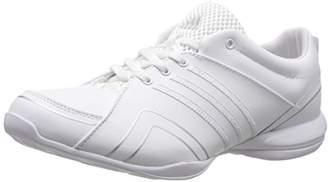 adidas Women's Cheer Flyer Training Shoe