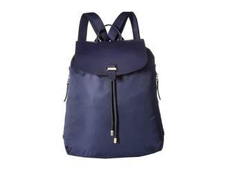 Lipault Paris Plume Avenue 15 Laptop Backpack
