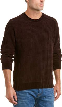 Vince Crewneck Sweater