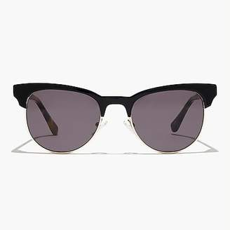 J.Crew Boardwalk sunglasses