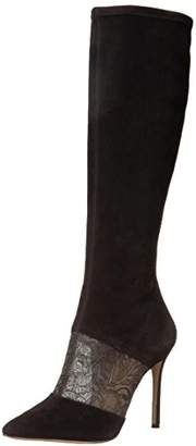 Pour La Victoire Women's Ceri Knee High Boot