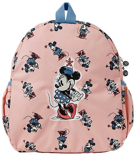 Disney Backpack Junior