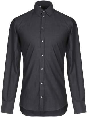 Dolce & Gabbana Shirts - Item 38824901IU