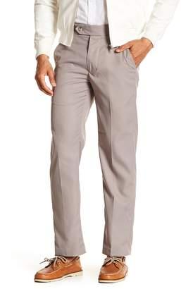 Vintage 1946 Pocketed Regular Fit Pants