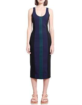 Ginger & Smart AKIN by Align Slim Dress