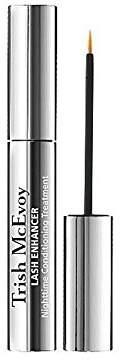 Trish McEvoy Lash Enhancer Nighttime Conditioning TreatmentTM 4ml (Pack of 6)