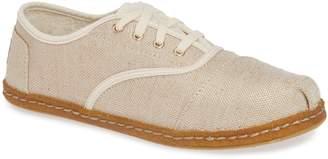 Toms 'Cordones' Slip-On