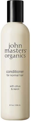 John Masters Organics (ジョン マスター オーガニクス) - [ジョンマスターオーガニック]C&Nコンディショナー N