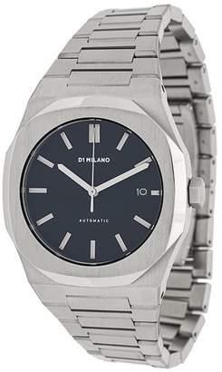 D1 Milano ATBJ01 41mm watch
