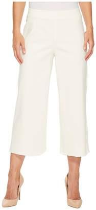 Nic+Zoe Stretch Denim Pants Women's Jeans