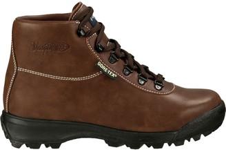Vasque Sundowner GTX Backpacking Boot - Men's