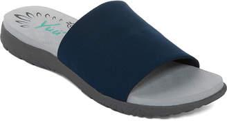 4683d9a2205 Yuu Women s Sandals - ShopStyle