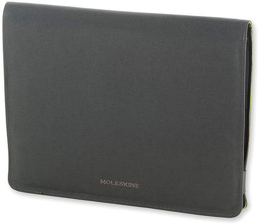 Gray MyCloud Laptop Holder