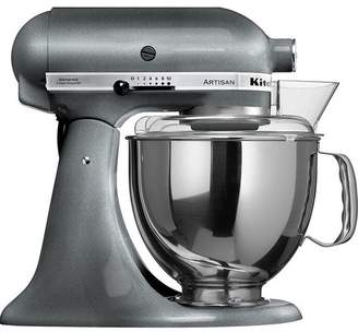 KitchenAid Artisan Series 5 Qt. Tilt-Head Stand Mixer - KSM150